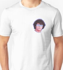 Elusive T-Shirt
