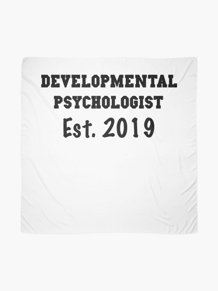 Psychologie Abschluss