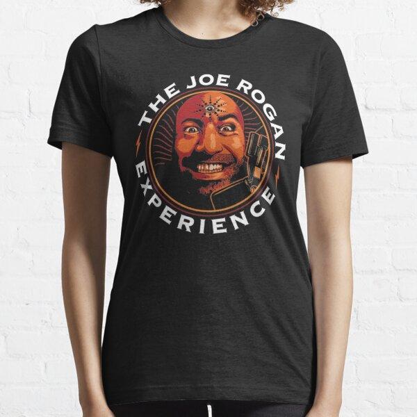 JOE ROGAN Essential T-Shirt