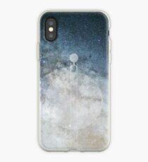 Vinilo o funda para iPhone Empresa I