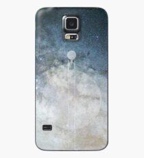 Unternehmen I Hülle & Klebefolie für Samsung Galaxy