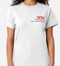 L Stussy Guerrier Homme T-Shirt Graphique Tee-Shirt en Blanc en Taille S XL M