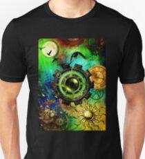 Vernal Equinox 2015 Unisex T-Shirt