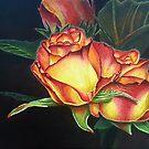 True Beauty by Michelle Ripari