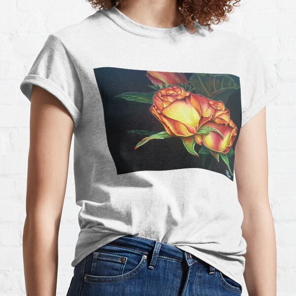 True Beauty Classic T-Shirt