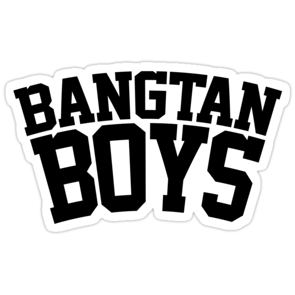 15502177 Bts Bangtan Boys University Football Style on design of new iphone 8