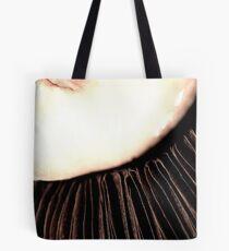 mush mush  Tote Bag