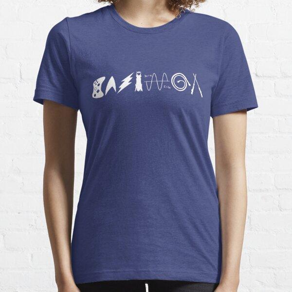 Bazinga! Essential T-Shirt