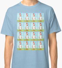 Little Chicken Classic T-Shirt