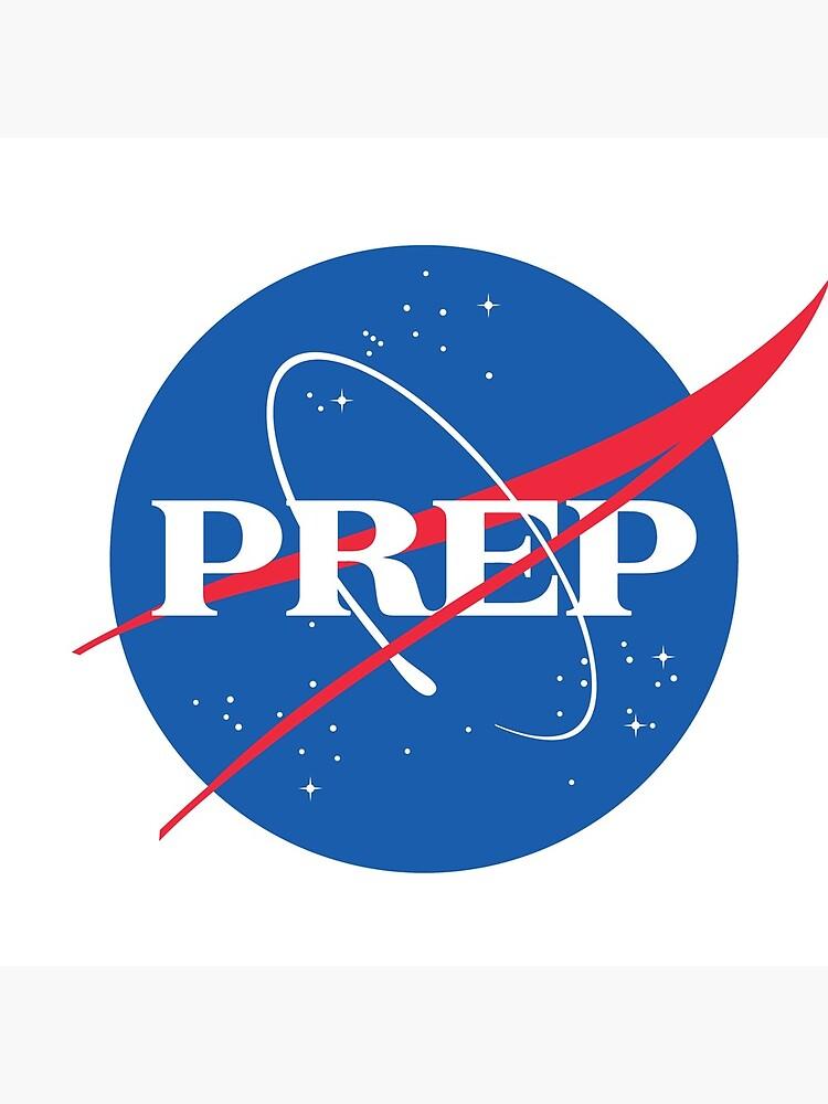 NASA PrEP by pan-australia