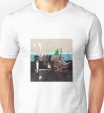 To Your Own Taste T-Shirt
