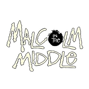 Malcolm in the Middle by LordExo