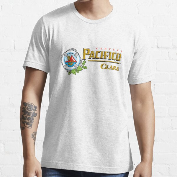 Pacifico Essential T-Shirt