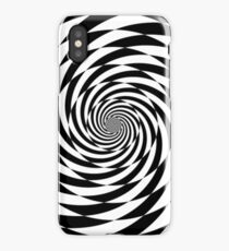 Pattern and inversion factor practice iPhone Case/Skin