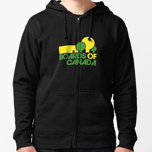 Schwarz Colombia Sweatshirt oder Hoodie kolumbien Text und Flagge Druck