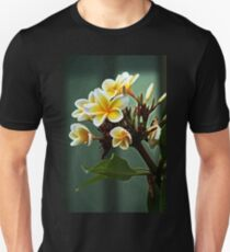 Dreaming of Spring T-Shirt