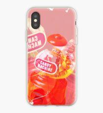Candy Machine Craze iPhone Case