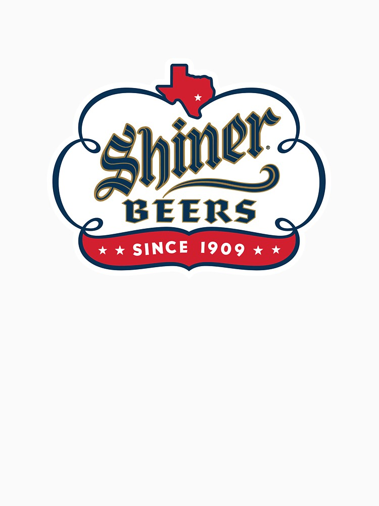 shiner by orlene