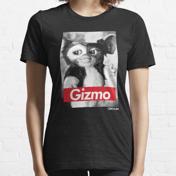 Gremlins Gizmo T-shirt essentiel