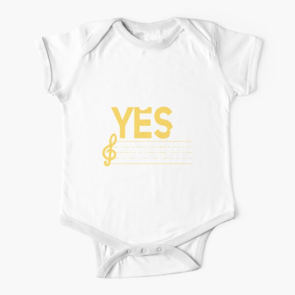 HOLY ROOTS Persian Slang My Life Infant Bodysuit