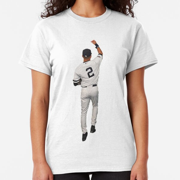 Diamonds Are Forever Softball Baseball Humor Funny Sports Juniors V-neck T-shirt