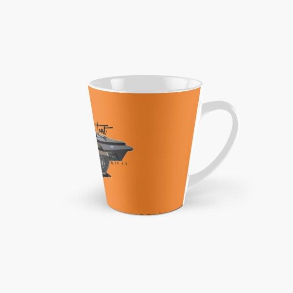 You're Toast! (Jotunn) Tall Mug