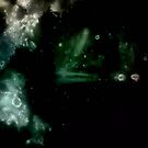 Thought Bubble.o0(O) by IzzyGumbo