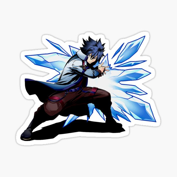 dragonslayer stickers redbubble
