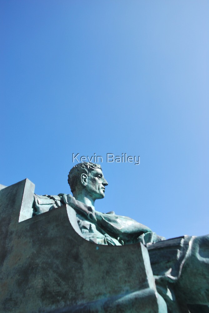 Constantine The Great. by Kevin Bailey