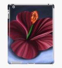 Best Fantasy Flower 3 iPad Case/Skin
