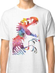 Funkodominus Rex Classic T-Shirt