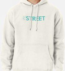 34th Street Magazine Classic Logo Pullover Hoodie