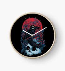 Reloj Renacimiento