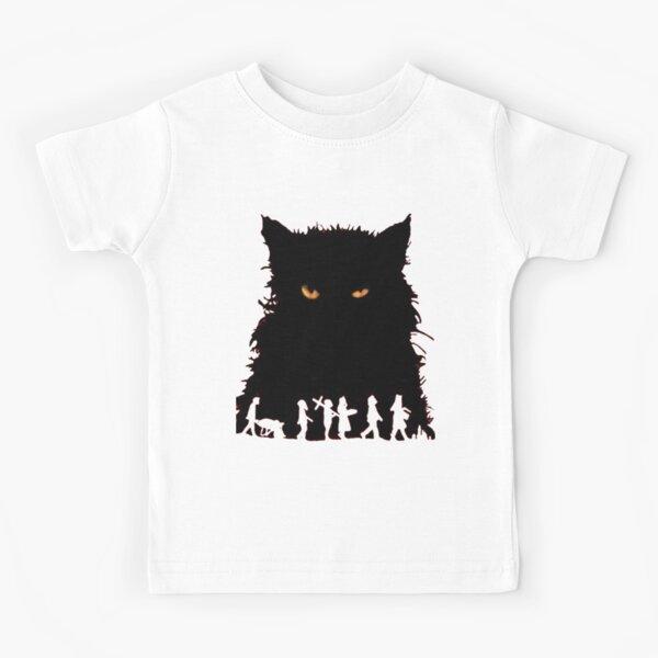 Pet Semetery Kids T-Shirt