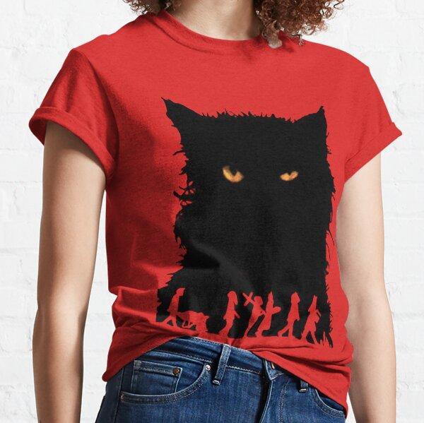 Pet Semetery Classic T-Shirt