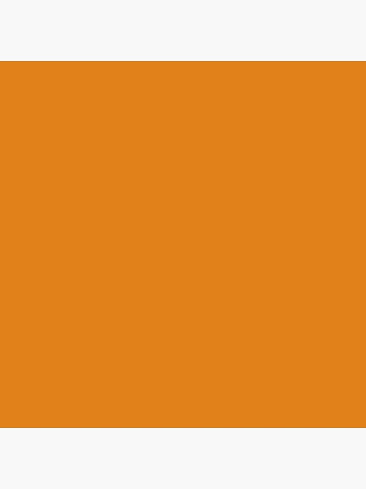Dark Cheddar 15-1150 TCX | Pantone | Color Trends | New York | Fall Winter 2019 2020 | Solid Colors | Fashion Colors | by EclecticAtHeART