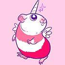 «Piggycorn» de henartorinos