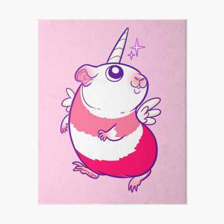 Piggycorn Lámina rígida