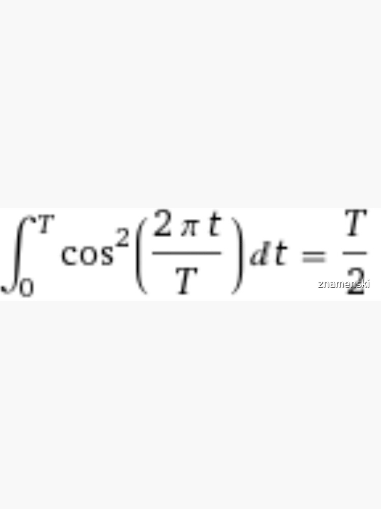 #Integral #Calculus #DefiniteIntegral #Function by znamenski