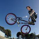360 whip by AlMiller