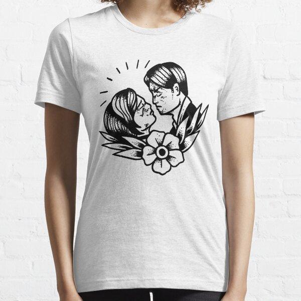 Three cheers Essential T-Shirt