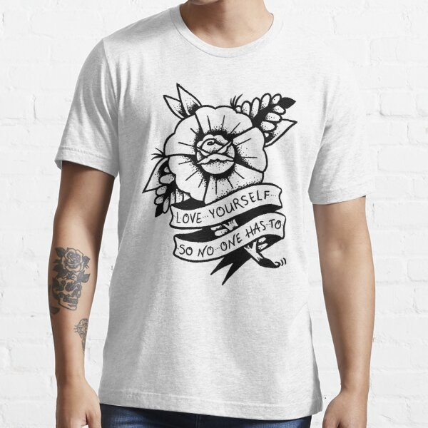Therapy Essential T-Shirt