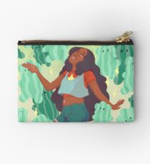 Stevonnie and Watermelon Stevens Studio Pouch