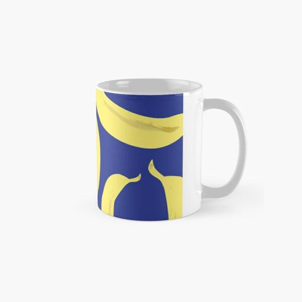Banana-Rama Classic Mug