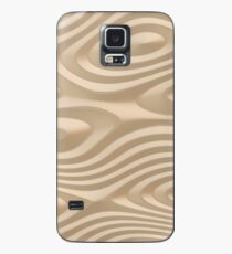 Decorative products with decorative texture. Case/Skin for Samsung Galaxy