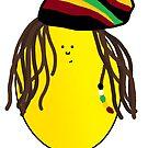 «limón» de paintbydumbers
