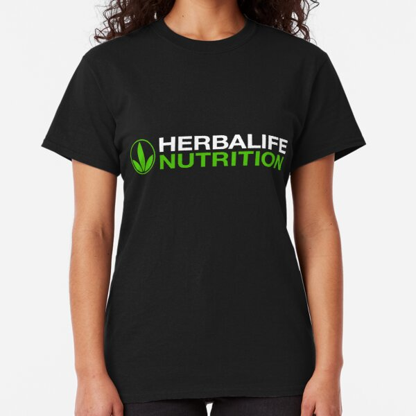 Herbalife Nutrition Classic T-Shirt