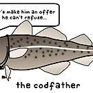 «el padre» de paintbydumbers