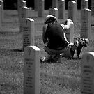 Memorial Day #10 by photosbytony