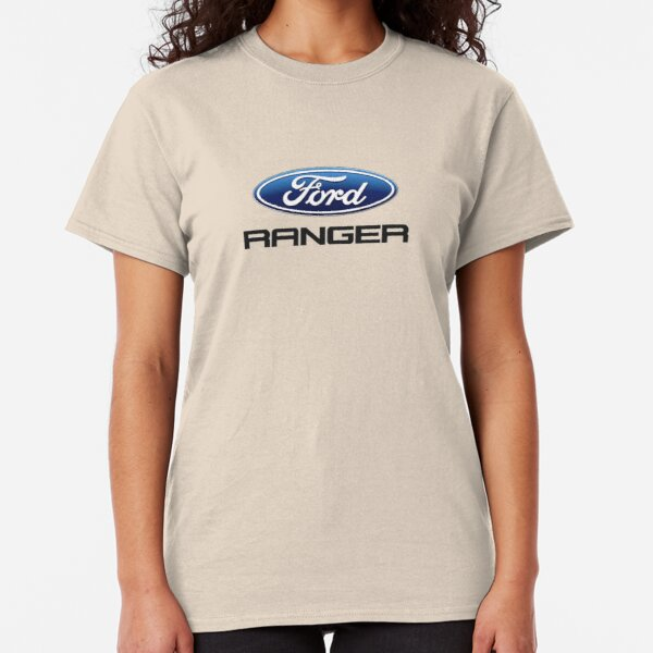 Construction Dumptruck Dump Truck Logo Womens Tee Shirt Pick Size Color